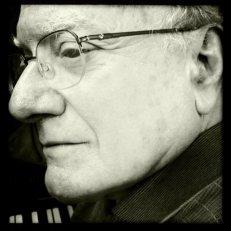 Edgar Grana