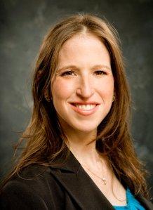 Jeanne Brutman, LUTCF, CFBS, CFS, CLTC