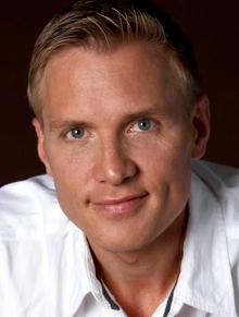 Paul Hertel